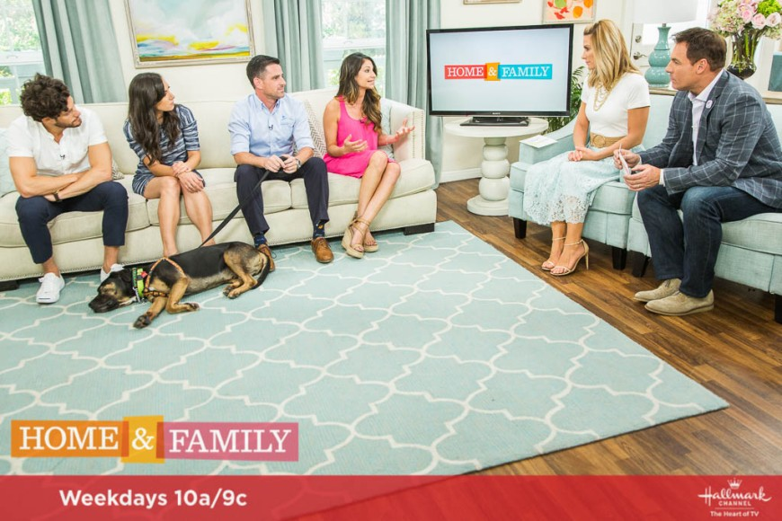 Home and Family 5236 Final Photo Assets